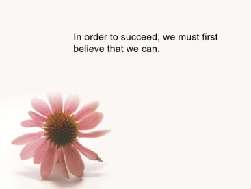 Image result for quotes on self belief