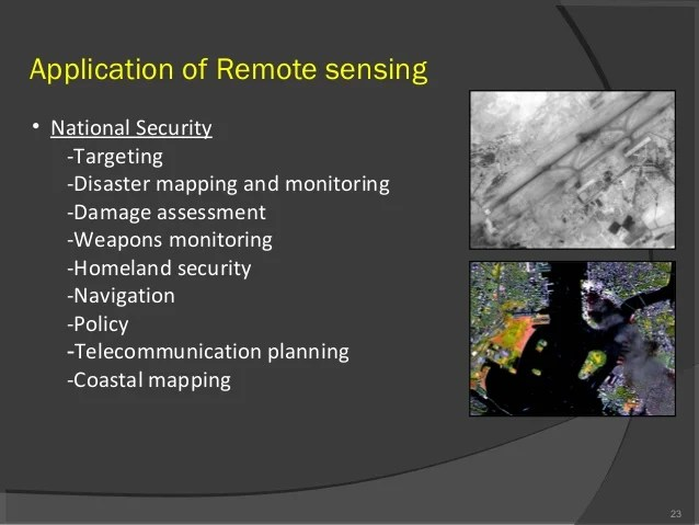 Information Monitoring Policy Security
