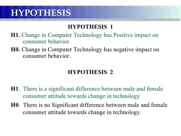 Seminar Research Paper 123