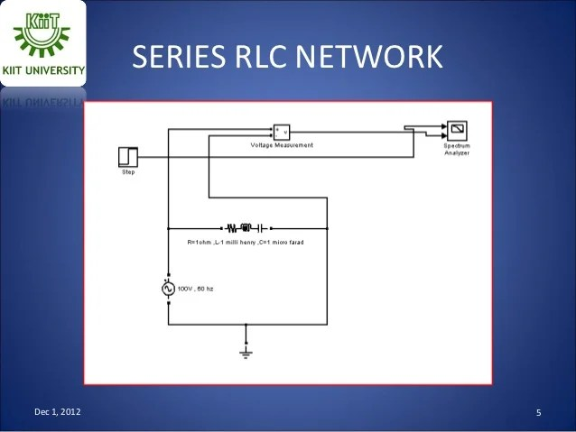 Soft Switching Power Supply Circuit With Fixed Frequency Switching