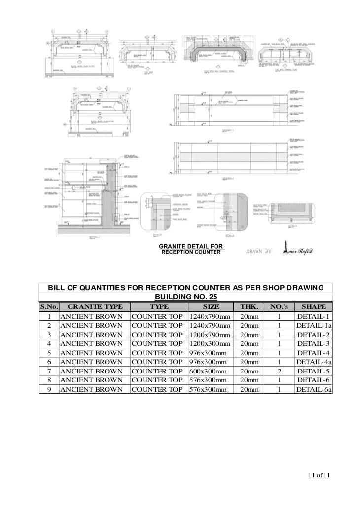 Senior Architecture Draughtsman Auto Cad Draftsman - Resume