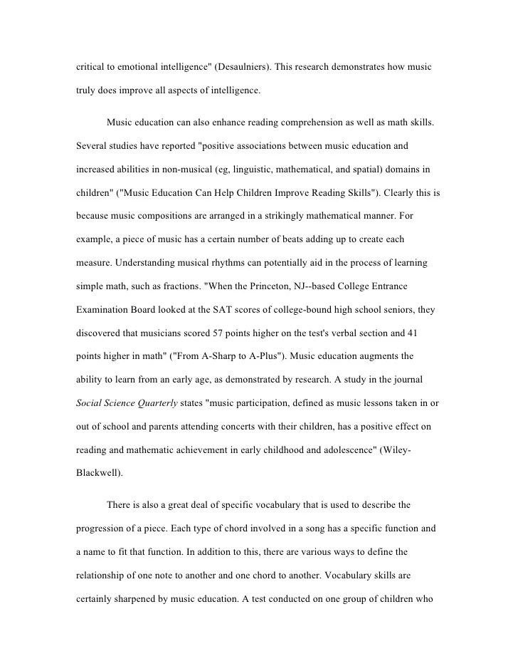 Senior Project Essay Antigone Civil Disobedience Essay In The Play