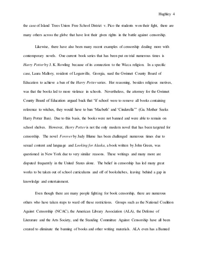 Harry Potter Research Paper Harry Potter Research Paper Topics 28