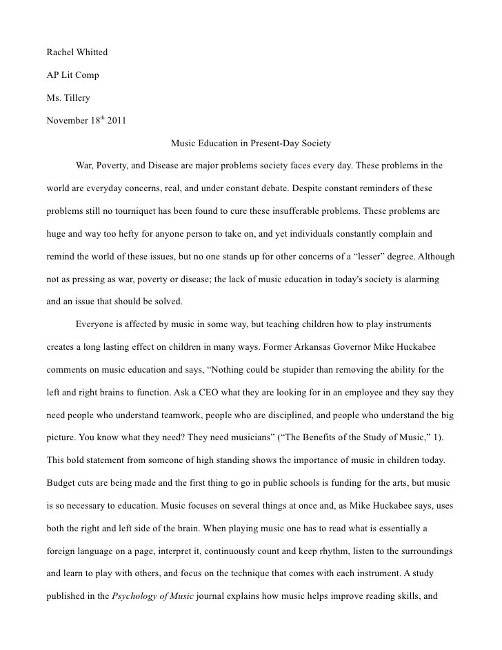 Sample Essay Paper Essays For High School Students To Macbeth Essay
