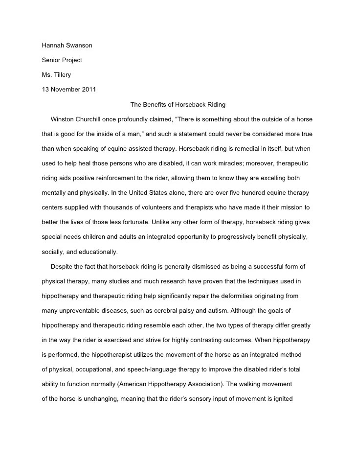 Linguistic Essay Rt Essay The Concept Of Linguistic Imperialism