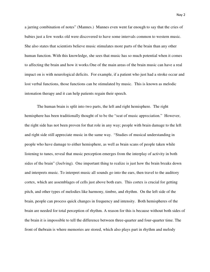Senior Project Essay Essays On Faith Service Learning Essay Example