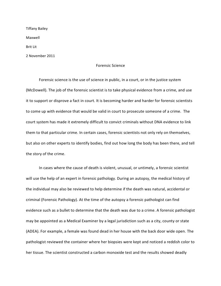 Mafia Research Paper College Paper Academic Service
