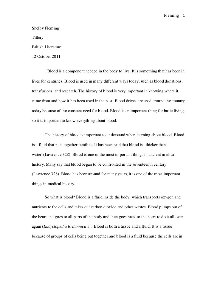 Reflective Essay English Class About Smartphones Essay Sports Benefits Thesis Examples For Essays also Starting A Business Essay Type  Diabetes Essay Introduction Computer Science Essay Topics
