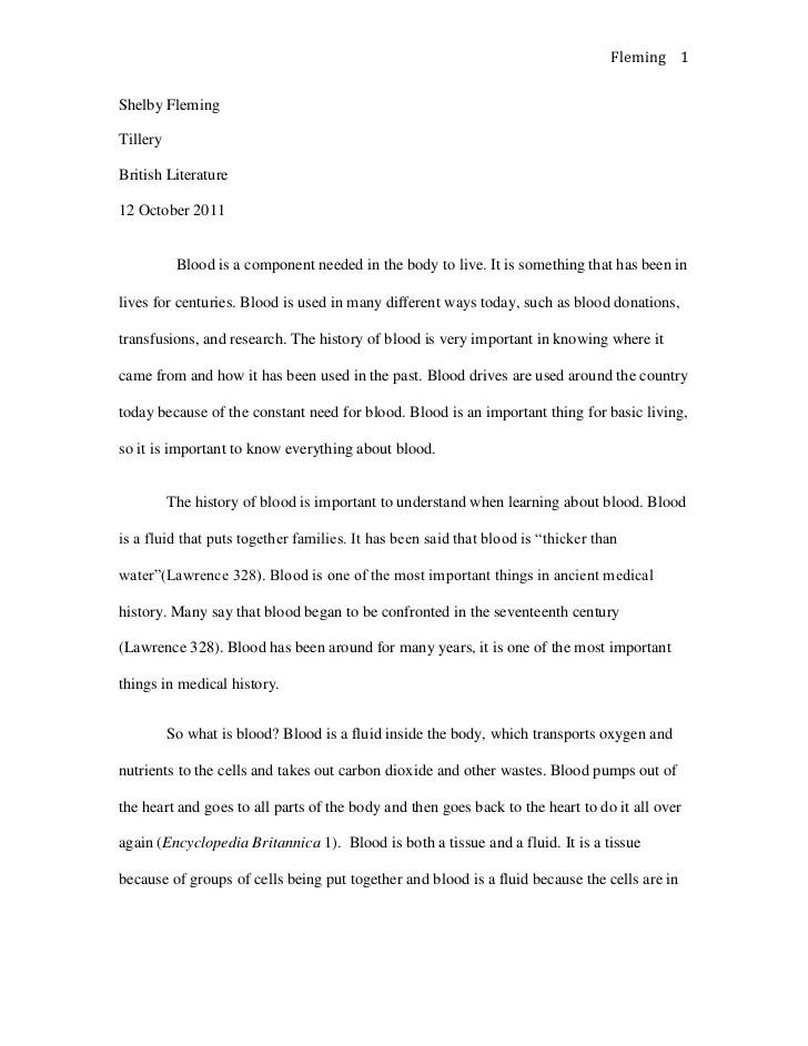 9th Grade Biology Homework Help Math And Reading Help Senior