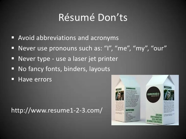 resume verbs for volunteering