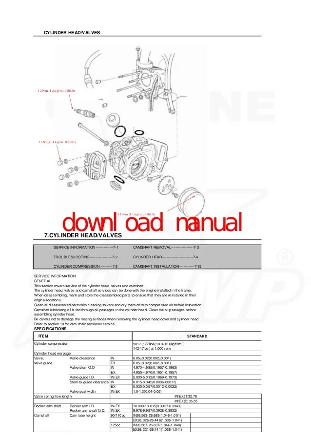 bobcat s250 parts diagram for brake bobcat tractor with tracks bobcat t320 wiring diagram #41