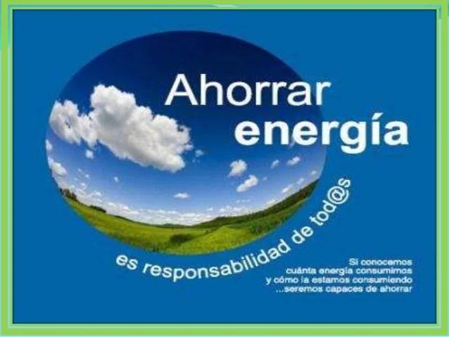Sesion 4 La importancia de la energía eléctrica