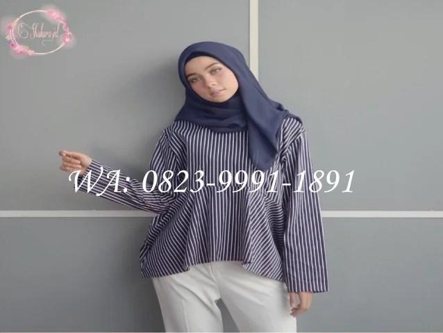 Poin pembahasan gaya terbaru 50+ gambar profil wa hijab adalah : 0823 9991 1891 Wa Trend Hijab Modern Syar I 2019 Tangerang