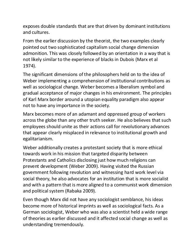 Essay On Genocide Essays On Genocide Rwanda Genocide Essay Genocide