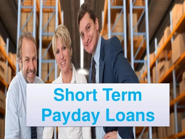 Finance For Sudden Cash Demand Use