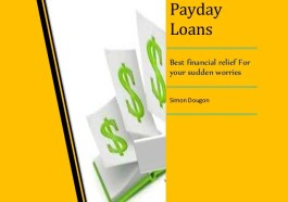 Short Term Payday Loans Simple And Easy Finance Help Till