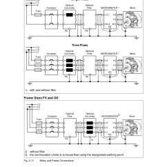 Cu240e 2 Wiring Diagram Honda Motorcycle Headlight Siemens G120 Control 35 Images Micromaster440manual 40 638 Cbd1372230163 Micromaster 440 Efcaviation Com