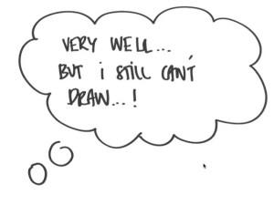 drawings simple pitch visual elevator uxcamp copenhagen klinker uxlx louise draw