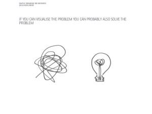 simple drawings klinker uxlx louise death