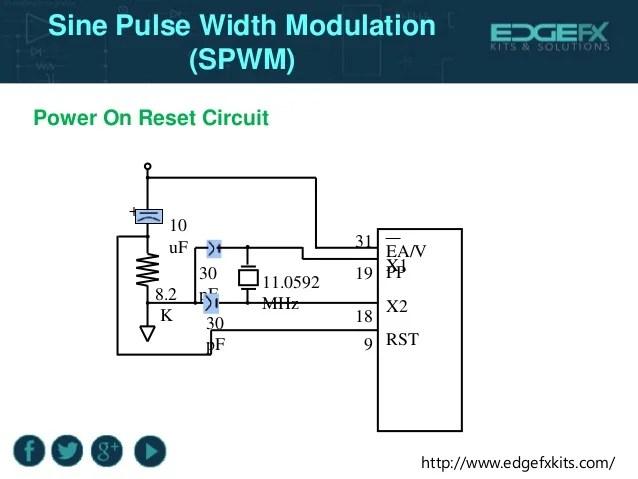 Pulse Width Modulator Schematic Http Wwwfreeinfosocietycom