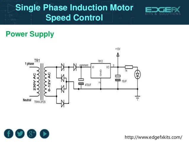 Phase Motor Diagram Furthermore Single Phase Motor Diagram On Split
