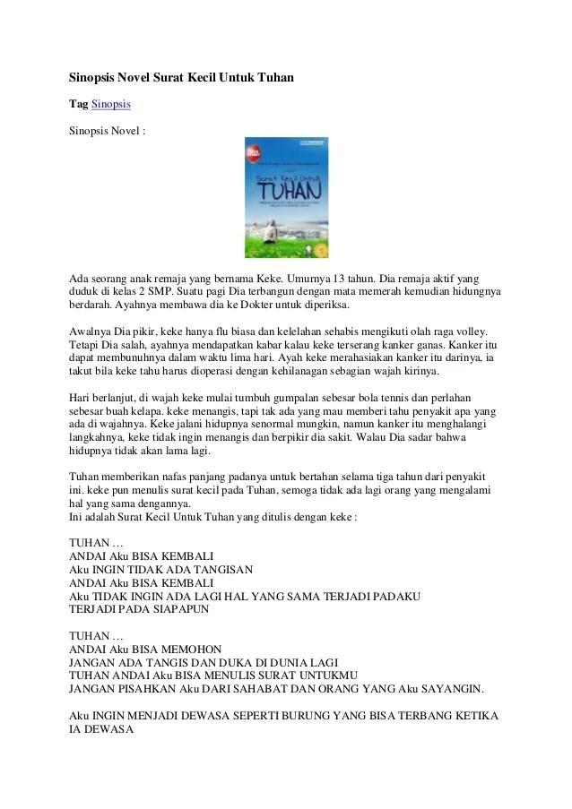 Novel Melayu Books - Goodreads