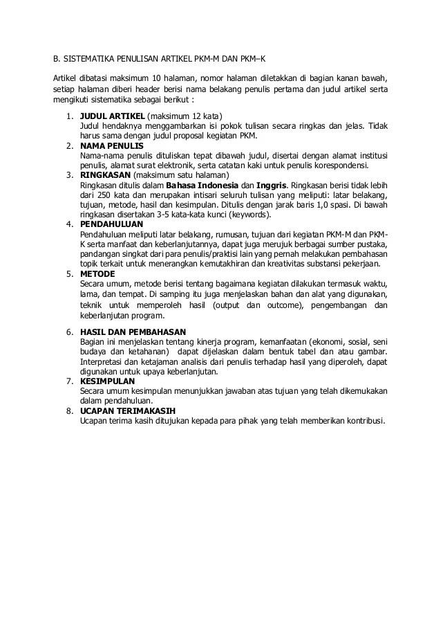 Sistematika Penulisan Proposal Kegiatan Yang Tepat Ditandai Dengan Nomor : sistematika, penulisan, proposal, kegiatan, tepat, ditandai, dengan, nomor, Sistematika, Penulisan, Proposal, Kegiatan, Tepat, Ditandai, Dengan, Nomor, Edukasi.Lif.co.id