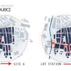 Architecture Site Analysis Diagram Sea Ray Warranty Studio V:
