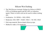Why Is Silicon Dioxide Suitable For Lining Furnaces - Facias