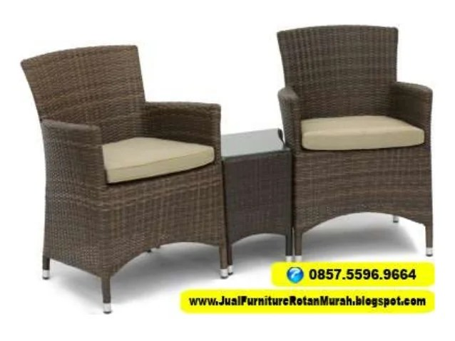 0857 5596 9664 Furniture Rotan Sintetis Bali Furniture