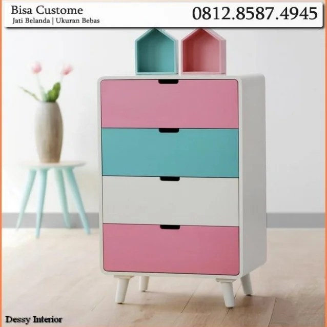 Jual Furniture Murah Malang Jual Furniture Malang Jual