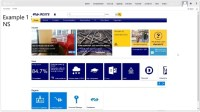 Designing a great SharePoint Online intranet in Office 365
