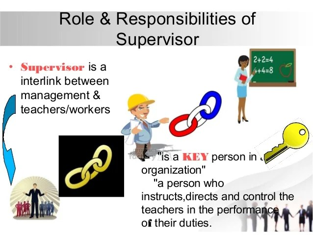 Self Improvement Plan Teachers