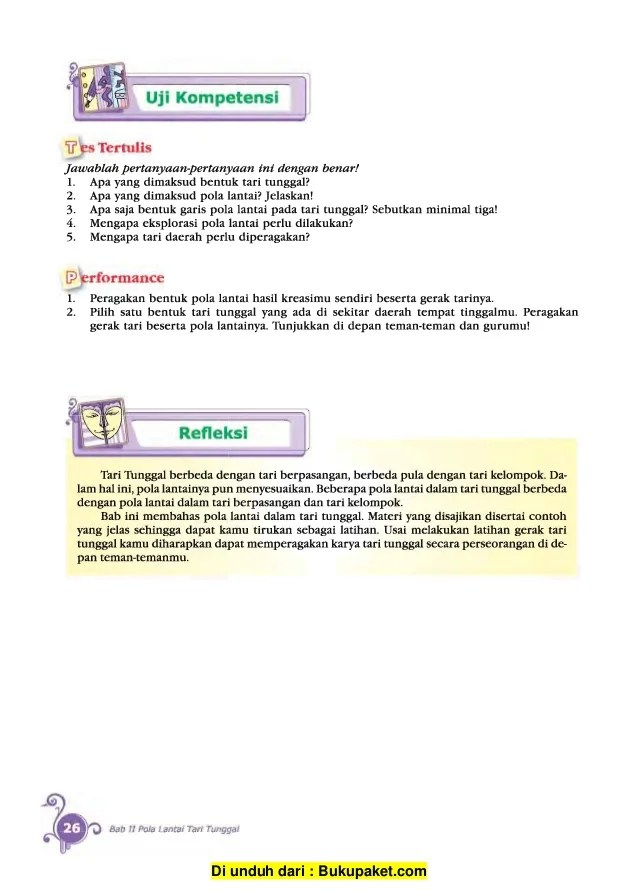 Sebutkan Empat Contoh Tari Kreasi Baru Dari Berbagai Daerah Di Indonesia : sebutkan, empat, contoh, kreasi, berbagai, daerah, indonesia, Sebutkan, Contoh, Tunggal, Nusantara, Aneka, Dokter, Andalan