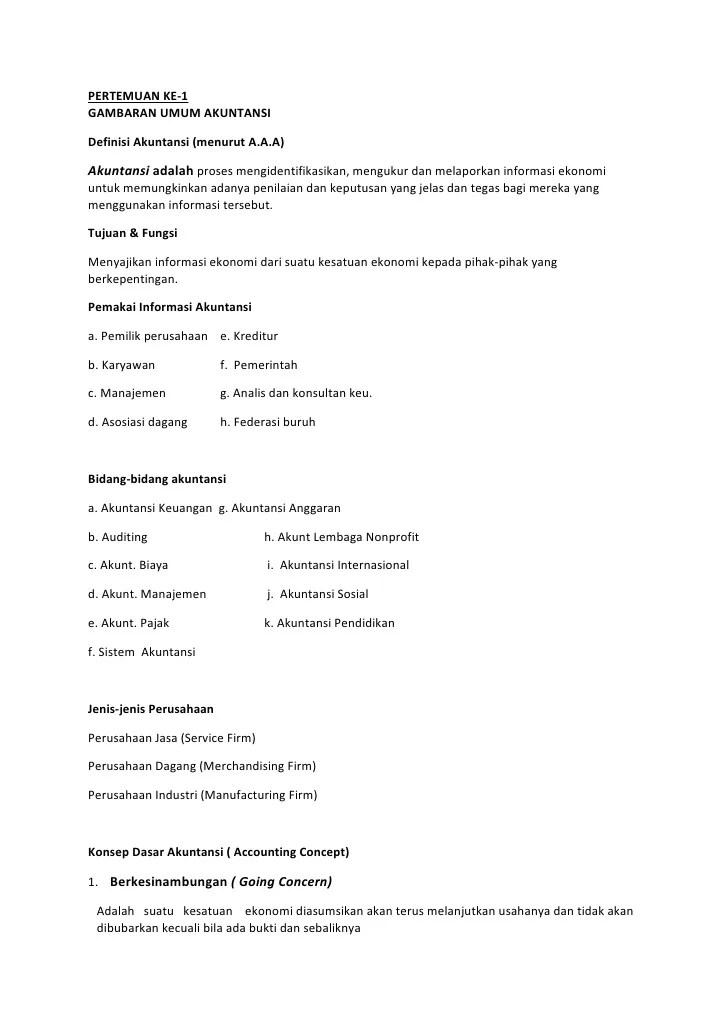 Contoh Siklus Akuntansi Perusahaan Dagang : contoh, siklus, akuntansi, perusahaan, dagang, Latihan, Akuntansi, Perusahaan, Dagang