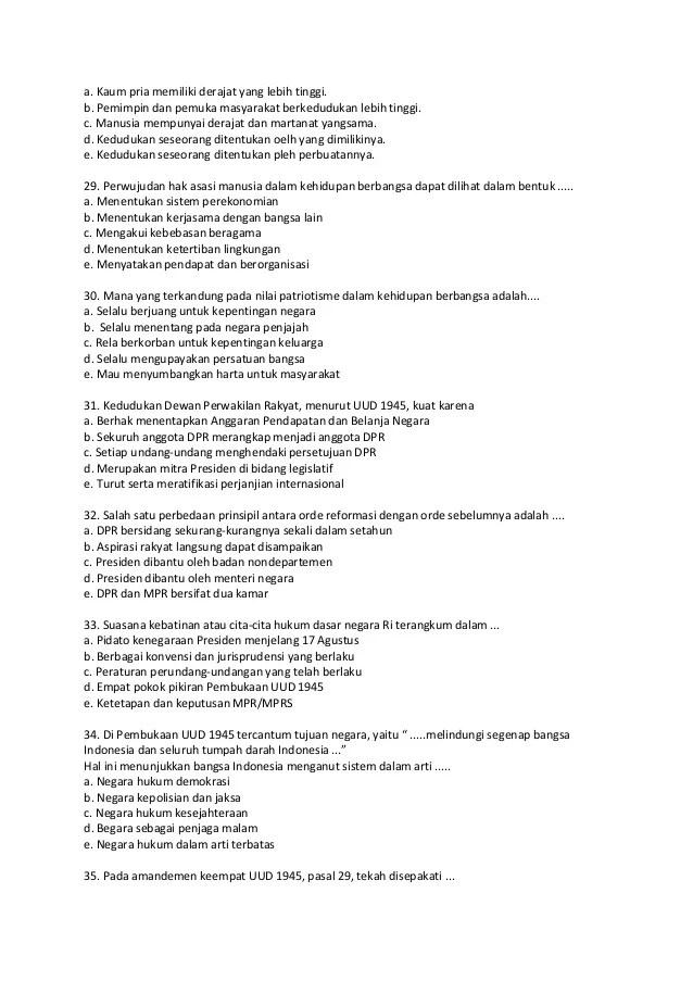 Pada Amandemen Keempat Uud 1945, Pasal 29, Telah Disepakati : amandemen, keempat, 1945,, pasal, telah, disepakati, Amandemen, Keempat, Pasal, Telah, Disepakati, Temukan, Jawab