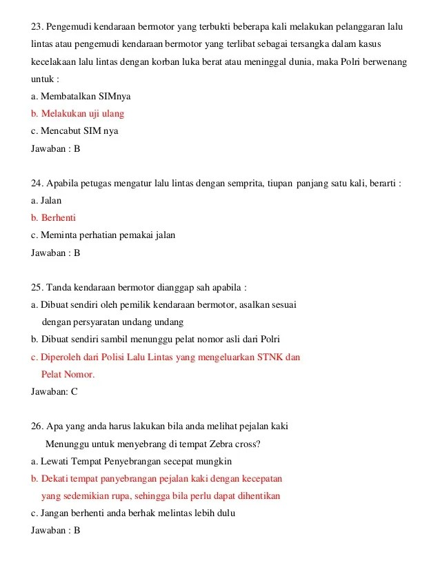 Contoh Advertisement Dan Soal Jawaban Toko Fd Flashdisk Flashdrive