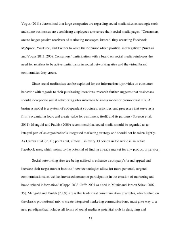 Buy Term Paper Online Compare And Contrast Literature Essay