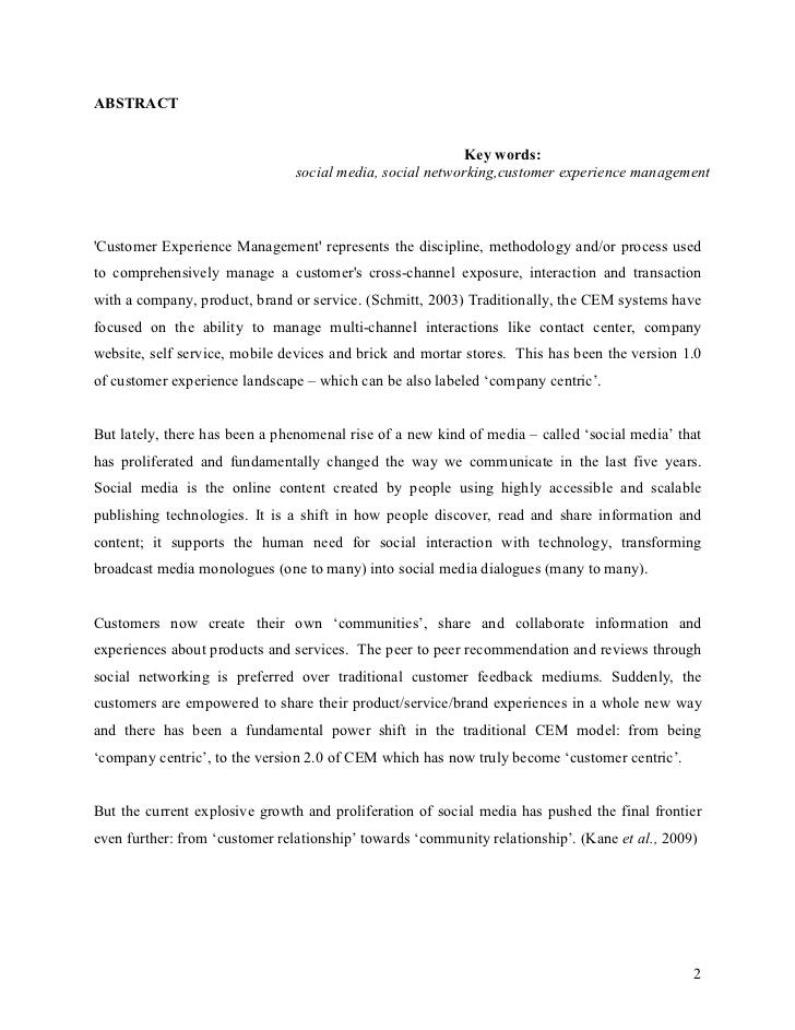 Argumentative Essay On Media Awesome Proposal Argument Essay Topics