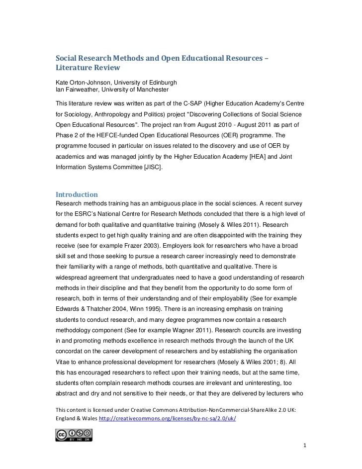 Methodology Essay Custom Essays Writing Gts Offenbach Essay On