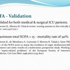 Sofa Score Icu Mortality Leather Sofas Denver Co Sequential Organ Failure Assessment (sofa)