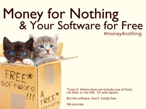 free cat software # 7