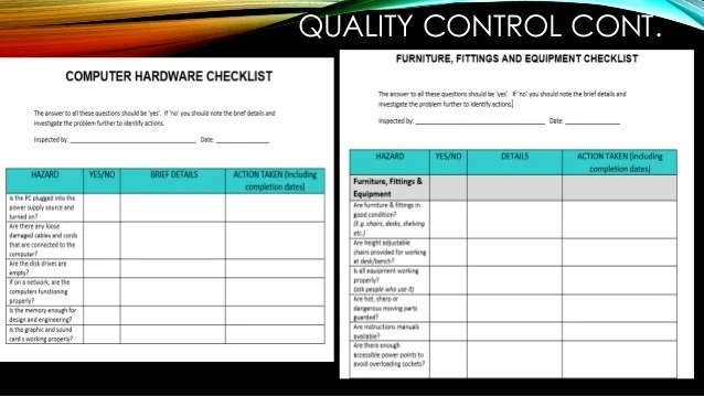 Software Project Practises And Management