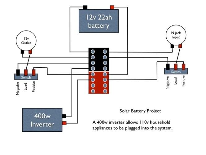 Farmall H Wiring Diagram Wiring Diagram - 1942 farmall h wiring diagram
