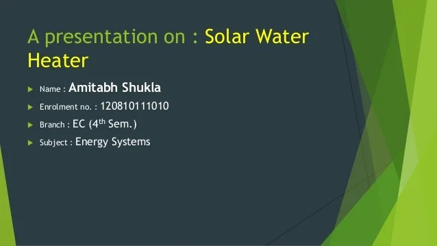 Moreover Solar Hot Water Systems Diagram On Hot Water Tank Schematic