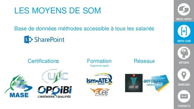 SOM Industrie Sud Ouest 2014 V2