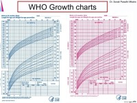 Neonatology Basics - Gestation & Birth Weight