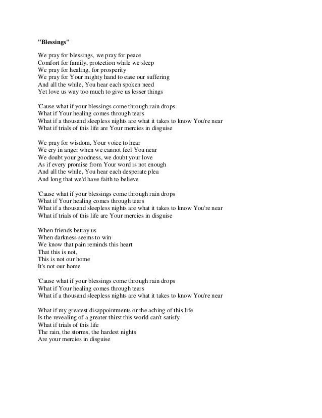 Vince Staples, 6LACK & Mereba - Yo Love Lyrics | AZLyrics.com