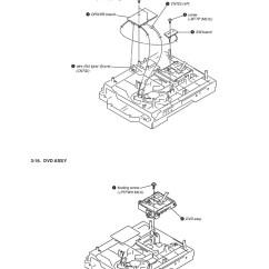 Sony Cdx L350 Wiring Diagram Jenn Air Oven Parts L600x Vaio Laptop ~ Elsalvadorla