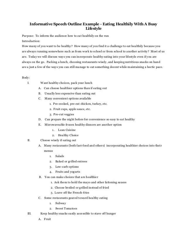Perfect A-Level Essay?